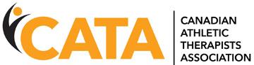 CATA2016 logo